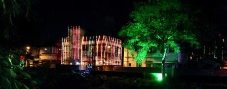 Lichterfest  Diwali